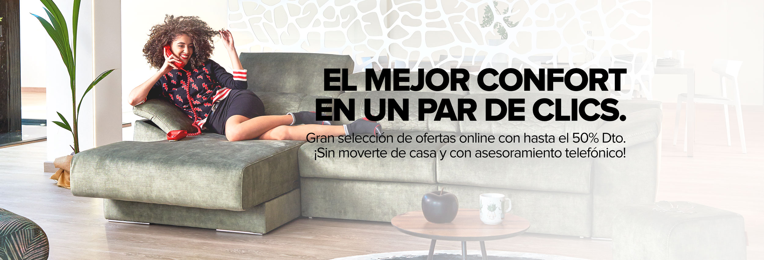 sofas online baratos